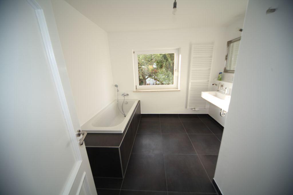 Sanierung Badezimmer, badezimmer-sanierung-nachher - sanieren in regensburg | bossmann gmbh, Design ideen