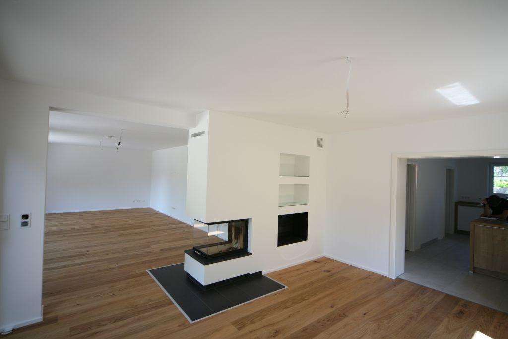 haus 1 wohn bild 2 sanieren in regensburg bossmann gmbh. Black Bedroom Furniture Sets. Home Design Ideas