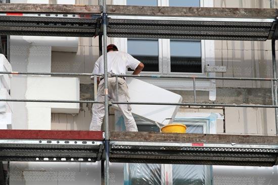 energetische Sanierung Regensburg