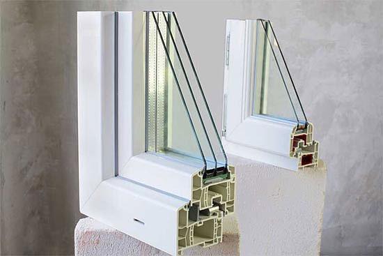 Fenster sanieren in Regensburg