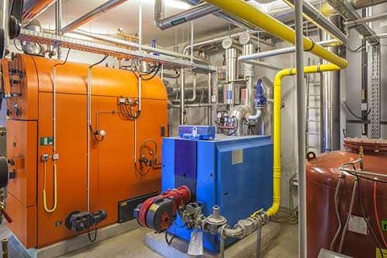Wasserinstallation Regensburg